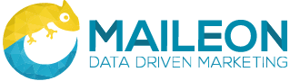MAILEON - DATA DRIVEN MARKETING